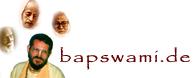 bapswami.de Paramadvaiti vrinda