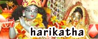 mp3 lectures of swami b. a. Paramadvaiti vrinda