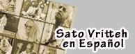 Sato Vritte vrinda Paramadvaiti libro suiendo el ejemplo de los acaryas anteriores