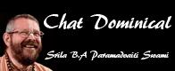 Chat de Guru Maharaj