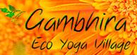 gambhira yoga aldeal finca santa marta