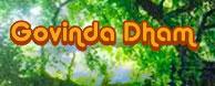 govinda-dham-cucuta-pamplonita