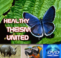 healthy-theism-united