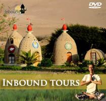 inbound-tours