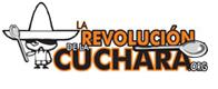 la-revolucion-de-la-cuchara