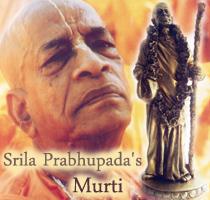 srila-prabhupada-murti