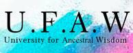 University for Ancestral Wisdom