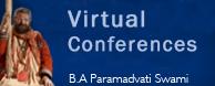 virtual-conferences