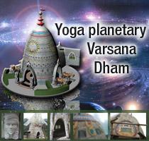 yoga-planetario-Varsana
