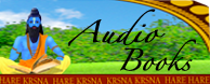 audiobooks vrinda