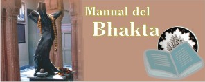 manual bhakta seva publishing editorial vrinda mission misión books libros