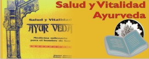 ayurveda seva publishing editorial vrinda mission misión books libros