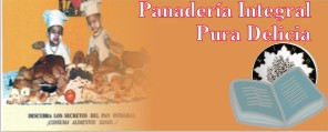 panadería integral seva publishing editorial vrinda mission misión books libros