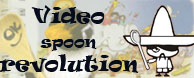 videos spoon revolution revolucios de la cuchara
