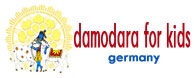 damodara-for-kids germany