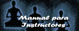 instructor yoga inbound self meditation meditación ser peace shanti paz vrinda school escuela