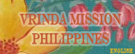 vrinda-mission-ib-the-philippines-english